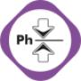pH контроль