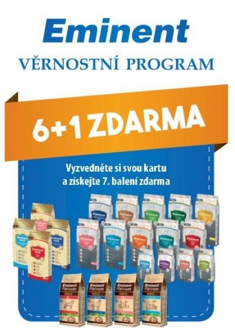 Eminent Vernostni Program 6+1_titulka_s.jpg