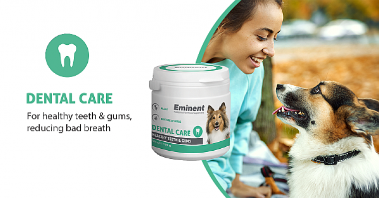 EMINENT_SUPPLEMENTS_DENTAL_small.png