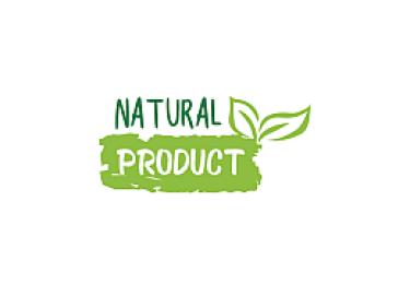 natural_product_sm.png
