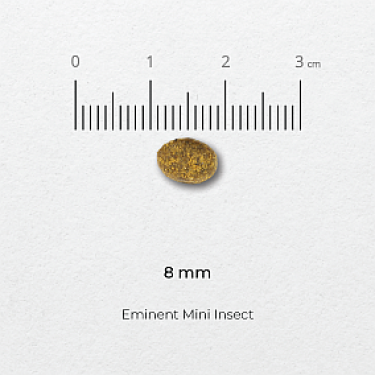 EMINENT_MINI_ADULT_INSECT_GRANULE_MEASURE_small.png