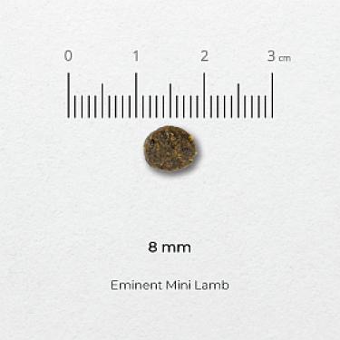 EMINENT_MINI_ADULT_LAMB_GRANULE_MEASURE_small.png