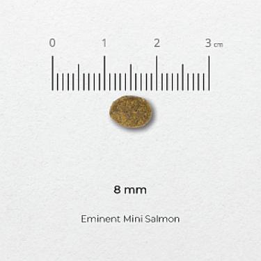 EMINENT_MINI_ADULT_SALMON_GRANULE_MEASURE_small.png