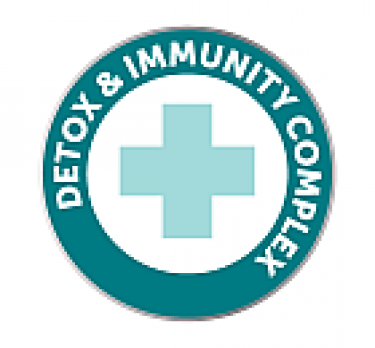 detox_icon