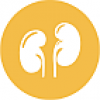icon_renal_diet_sm.png